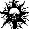 Death Mask TV: смешной перевод & треш-пародия