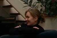 Tatiana Dyachenko, 13 мая 1980, Заинск, id111402331