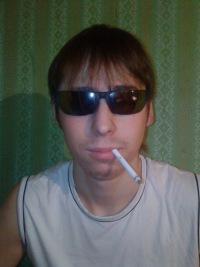 Трофим Федулов, 16 марта , Луцк, id113246079