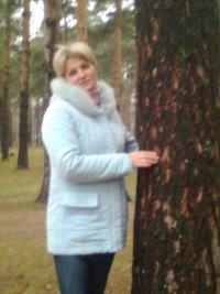 Марина Рогова, 2 сентября 1999, Измалково, id146584880