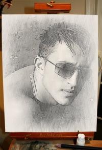 Blef Emil, 20 февраля 1986, Димитровград, id155416086