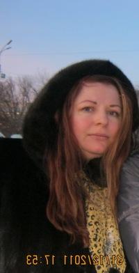 Нина Баталова, 3 января 1971, Миасс, id157941401