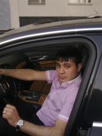 Афик Гасанов, Агджабеди