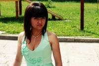 Ирина Тимофеева, 10 августа , Владимир, id39475918
