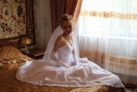 Даша Носкова, 30 апреля 1987, Житомир, id40054496