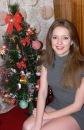 Надежда Василенко фото #46