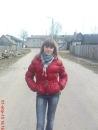 Фото Виктории Поляковой №2