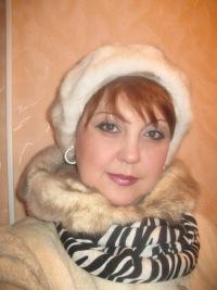 Ирина Аронова, 13 ноября , Мирный, id121031732
