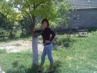 Валентина Кошкина, 3 мая 1988, Одесса, id169812701
