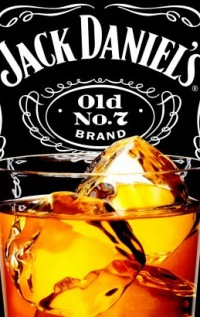 Jack Daniels, 6 июля 1993, Донецк, id174960835