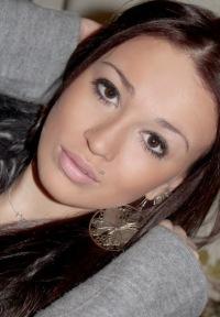 Арина Шмелёва, 7 июля , Екатеринбург, id176314579