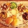 Курсы ведической кулинарии в Виннице