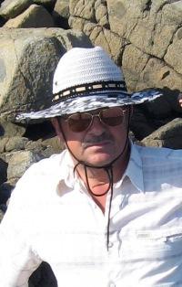 Александр Алексеев, 3 мая 1983, Артем, id105982887