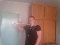 Vany Tokarev, 26 марта , нововоронеж, id109742429