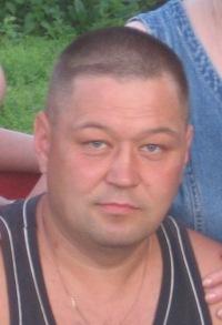 Олег Кручинкин, 29 ноября , Сыктывкар, id113718861