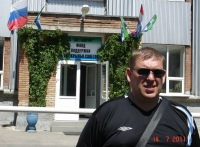 Евгений Лобанов, 25 апреля 1997, Саранск, id113889095