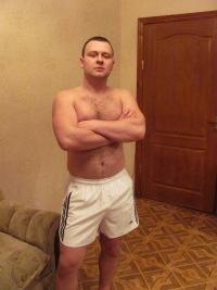 Димон Мусиенко, Харьков, id117898461