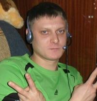 Алексей Герасимов, 7 июля 1991, Белая Калитва, id119589283