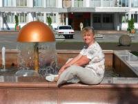 Мария Борисова-саханская, 13 ноября , Красноярск, id121031733