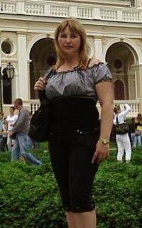 Наталия Пилипенко, 11 апреля 1974, Сумы, id140583761