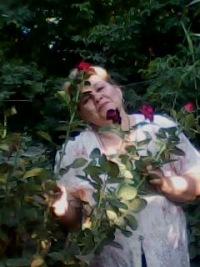 Елена Осиковская, 9 августа 1975, Нефтекамск, id146363284