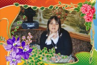 Ajrich Elena, 2 сентября 1987, Батайск, id153283007