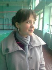 Катя Приходько, 6 января , Нежин, id166322644