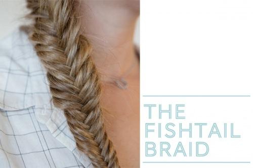 Косички плетение на длинные волосы.