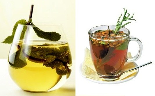 зеленый чай без сахара для похудения отзывы