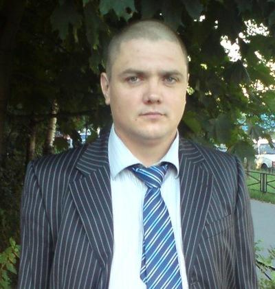 Дмитрий Крисанов