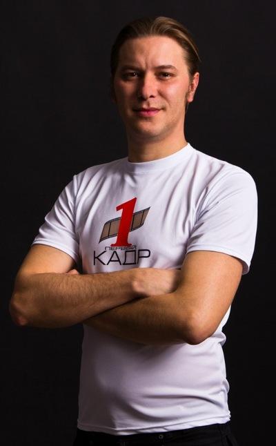 Денис Стребков, 10 сентября , Ставрополь, id11915695