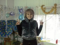 Елена Кулькова, 21 февраля 1974, Славянск-на-Кубани, id117528525