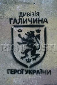 Pasha Siheti, 25 января 1986, Новосибирск, id125840432