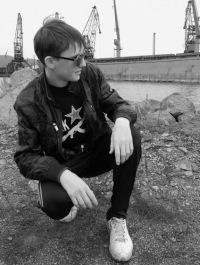 Руслан Однолетков