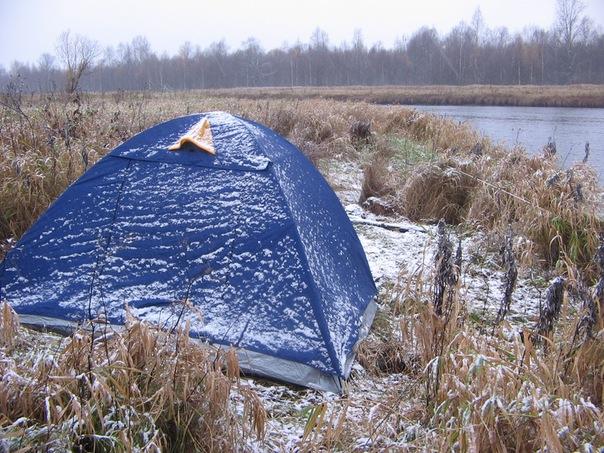 рыбалка на реке модлона вологодская область