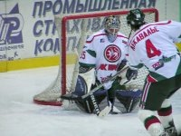 Сергей Иванов, 17 декабря 1990, Уфа, id35161009