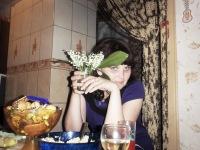 Натали Виноградова, 27 мая , Заплюсье, id107982092