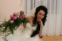 Sashenka Kolosova, Новосибирск, id122984097