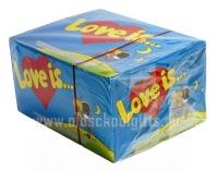 Love ., 20 февраля 1986, Липецк, id155416090