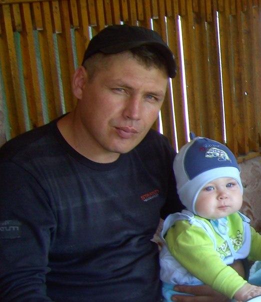 Евгений Окатов | Кадуй