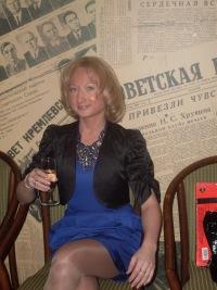 Нина Полежаева, 15 декабря , Санкт-Петербург, id21579087