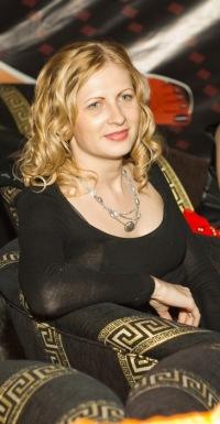 Анна Тищенко, 30 июля , Ростов-на-Дону, id45712934