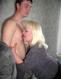 порно инцест и секс игрушки фото