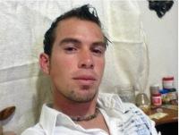 Kenneth Torres, 20 апреля 1989, Луцк, id117388854