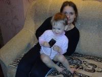 Вита Мудрак, 9 марта , Луганск, id118769287
