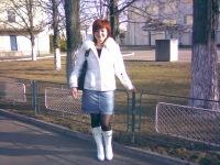 Лариса Филипенко, 25 февраля , Киев, id127129758