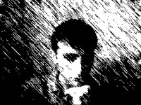 Prince Martin, 17 апреля 1985, Абакан, id140148720