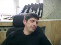 Абдурахим Выков, 20 февраля 1978, Москва, id145858316