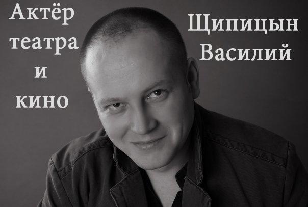 СТАНИСЛАВ САДАЛЬСКИЙ - Я не националист! Я актер! Но я устал ...