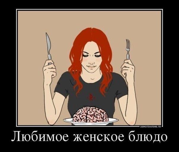 http://cs10464.userapi.com/v10464536/11e4/LV_lC_vPQMQ.jpg